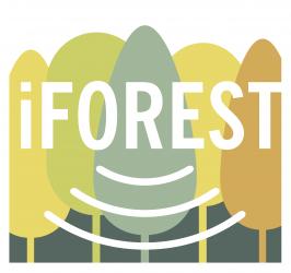 iForest