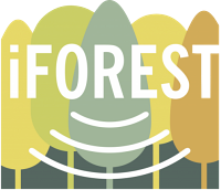 iforest by pete m wyer